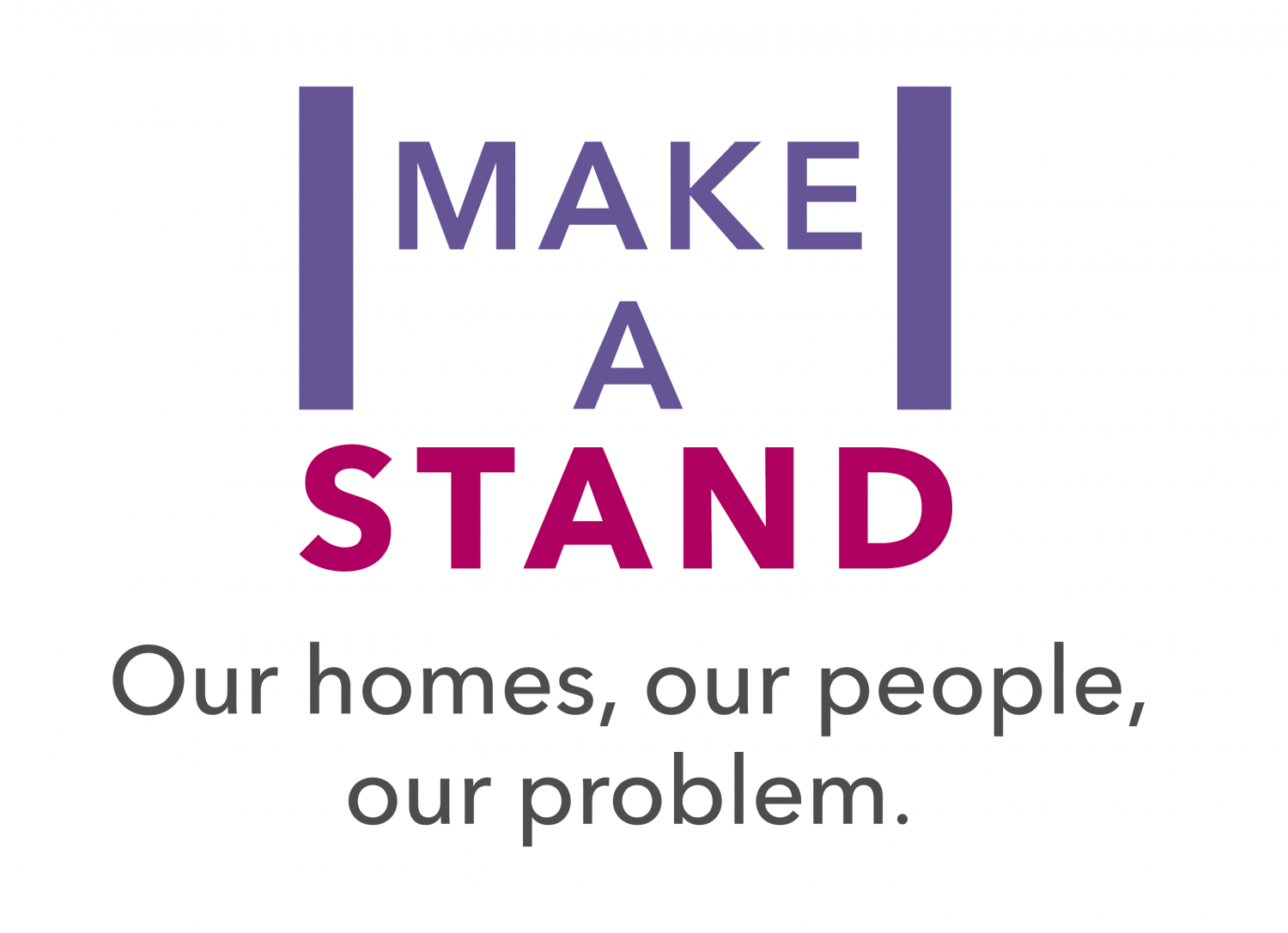 Transform Has Signed Up To Make A Stand Housing